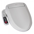 BloomingBidet-1163-lid-closed-angle-view-480x460-low-res-wh