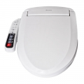 BloomingBidet-1163-lid-closed-top-front-view-480x478-low-res-wh