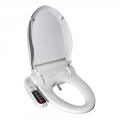 BloomingBidet-1163-lid-open-angle-view-480x695-low-res-wh