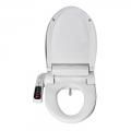 BloomingBidet-1163-lid-open-top-front-view-480x780-low-res-wh