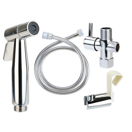 CleanSpa Luxury parts