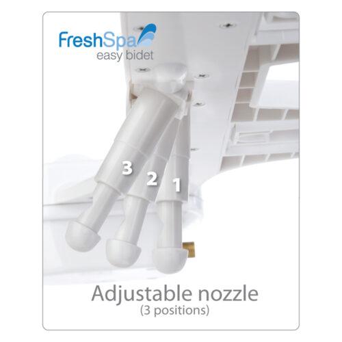 FreshSpa adjustable-nozzle-large