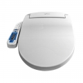 GalaxyBidet-GB4000-lid-closed-front-top-view-500x466-low-res
