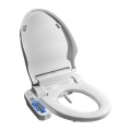 GalaxyBidet-GB4000-lid-open-angle-view-500x608-low-res