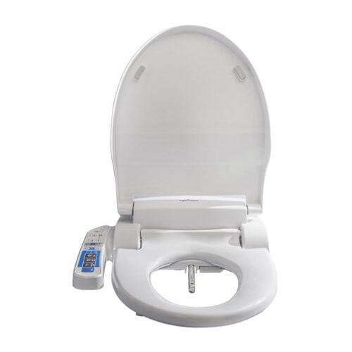 GalaxyBidet-GB4000-lid-open-front-view-500x692-low-res