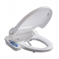 GalaxyBidet-GB4000-lid-open-partly-angle-view-528x500-low-res