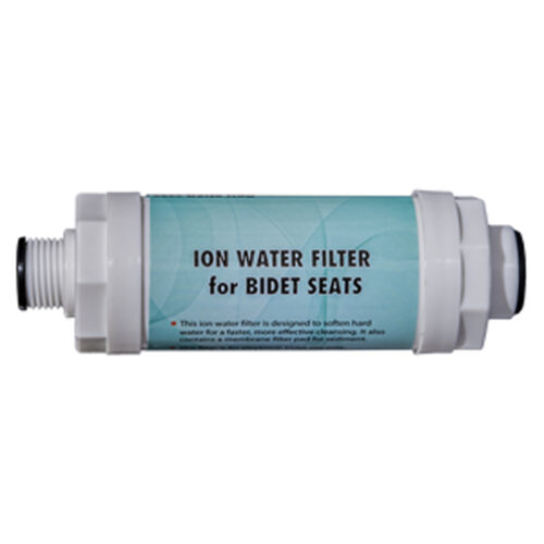 Ion-Water-Filter_higher-res-web-300x300-transp-bg