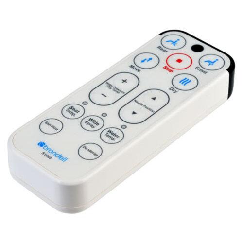 S-1000-remote
