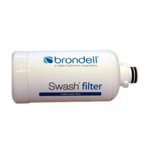 Swash Ecoseat 100 Filter SWF100