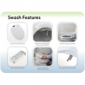 Swash-features-graphic