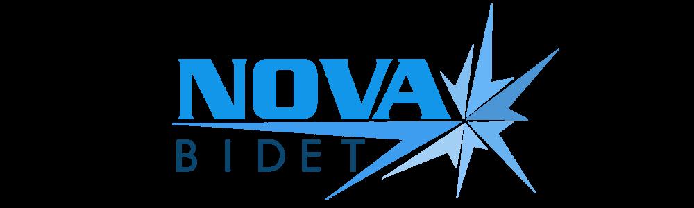 nova-bidet-1000X300