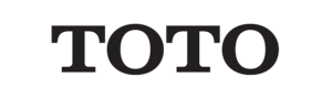 Toto Bidet Logo