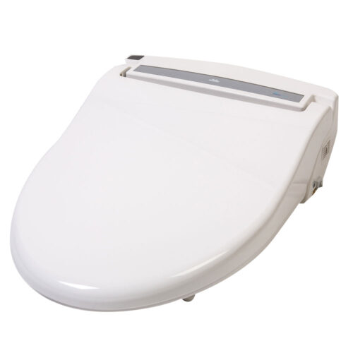 Clean Sense dib-1500R Bidet Toilet Seat