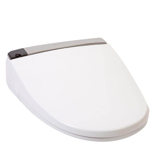 Novita BH90 with remote control lid closed image