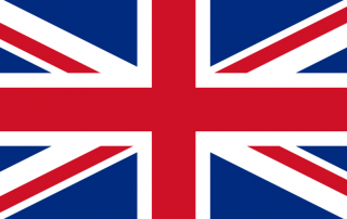 United-Kingdom-Flag-Logo-1024x512