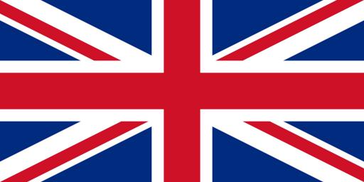 United-Kingdom-Flag-Logo-1024x512