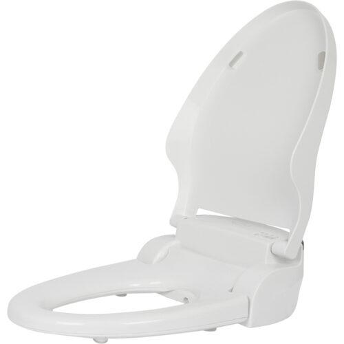 Alpha Bidet JX bidet seat