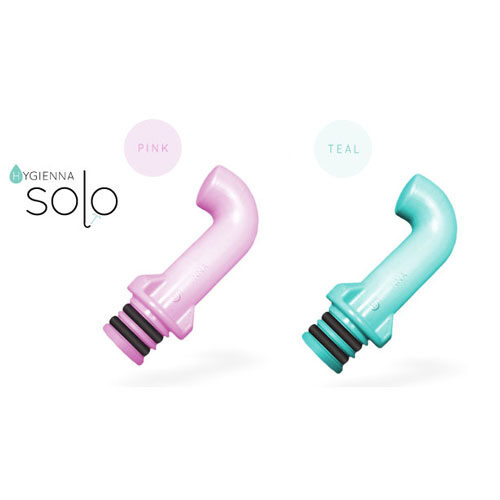 hygienna-solo500x500