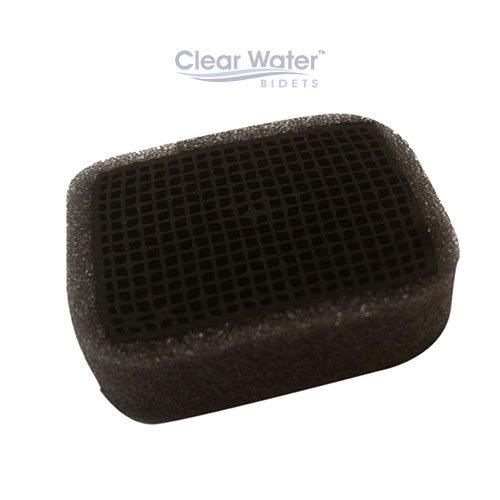 Deodorizer for Coco 9500R