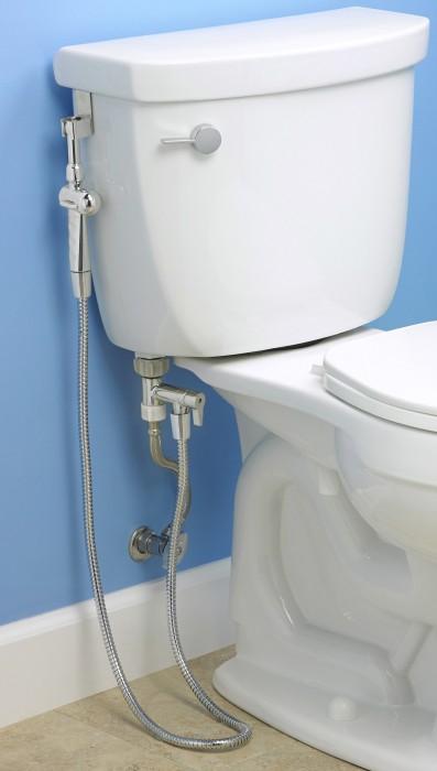 Toilet Bidet Spray Bunnings Aquaus 360 Held Bidet Sprayer Clear Water Bidets. toilet bidet spray bunnings   28 images   fresh water tilting