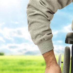 man-in-wheelchair-300x300