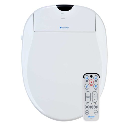 Swash 1000 with Remote