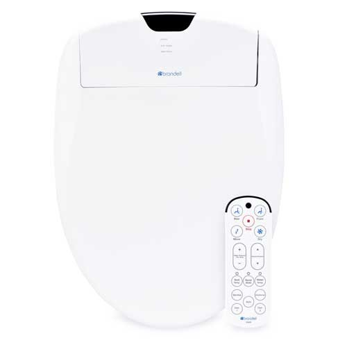 Swash 1400 with Remote