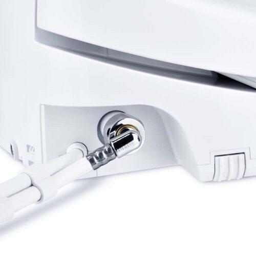 S1400_hidden-pocket1